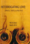 2012_WS08_Interrogating-Love_Cropped_200pix