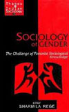 Sociology-of-Gender_100